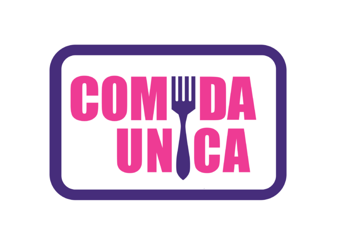 Comida Unica- full color2